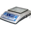 Весы  лабораторные  ВМ1502 ( НПВ=1500 г, d=0,01 г)