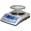 Весы лабораторные  ВМ213М ( НПВ=210 г, d=0,001 г)