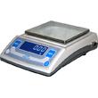Весы  лабораторные  ВМ512 ( НПВ=510 г, d=0,01 г)