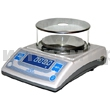 Весы лабораторные  ВМ510Д ( НПВ=210/510 г, d=0,001/0,01 г)