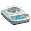 Весы  лабораторные  ВМК-153( НПВ=150 г, d=0,001 г)