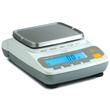 Весы  лабораторные  ВМК-2201 ( НПВ=2200 г, d=0,1 г)