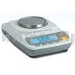 Весы  лабораторные  ВМК-433( НПВ=430 г, d=0,005 г)