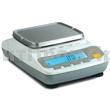 Весы лабораторные ВМК-651( НПВ=650 г, d=0,1 г)