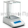Весы аналитические МВ 210-А (НПВ=80/210 гг, d=0,00001/0,0001 г)