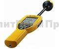 Измеритель электромагнитного излучения Narda NBM-550