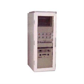 Ультразвуковой дефектоскоп USPC 2100 в компьютере