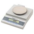Весы лабораторные ВЛТ-6100-П (НПВ=6100 г, d=0,1 г)