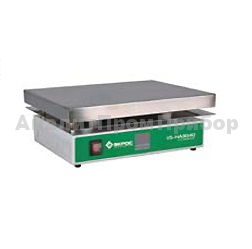 ES-HА3040 плита нагревательная (нерж.сталь)