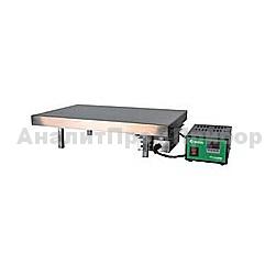 ES-HА4060 плита нагревательная (нерж.сталь)
