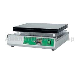 ES-H3060 плита нагревательная (керамика)