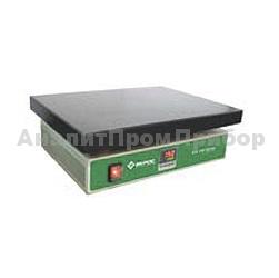ES-HF3040 плита нагревательная (фторопласт)