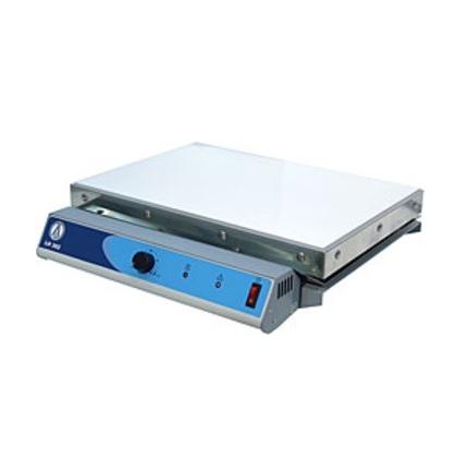 Плита нагревательная LOIP LH-302 (стеклокерамика)