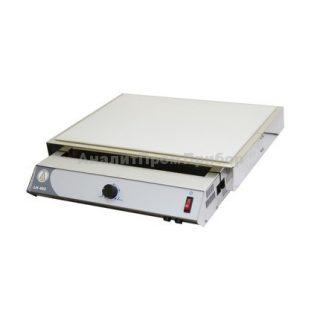 Плита нагревательная LOIP LH-402 (алюминиевый сплав)