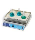 Плита нагревательная LOIP LH-403 (алюминиевый сплав)
