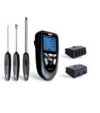 Термогигрометр KIMO HD 200
