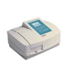 UNICO 2800 cпектрофотометр