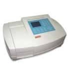 UNICO 2802(S) спектрофотометр