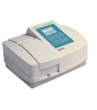 UNICO 2804 спектрофотометр