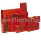 AGFA Structurix NIF 30.0х40.0 D8