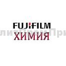 Фиксаж для ручной проявки M-FIX FIXER 25L
