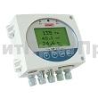 Датчики дифференциального давления, оснащенные сигнализацией KIMO CP 300