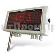 Датчики влажности и температуры KIMO THA 300
