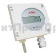 Датчики температуры KIMO TM 100
