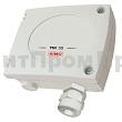 Датчики температуры KIMO TM 50