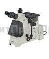 Микроскоп металлографический МЕТАМ ЛВ-41(42)