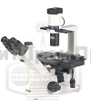 Микроскоп биологический МИБ-Р