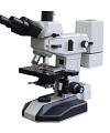Микроскоп медицинский МИКМЕД-2 вариант 2