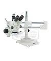 Микроскоп стереоскопический МСП-2 вариант 3
