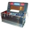 Проявочная машина для рентгеновской пленки АРТест Мини-04 Профи+