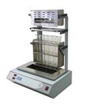 Автоматическая установка LK-100 для разложения по Кьельдалю