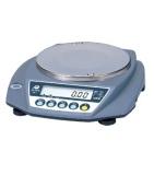 Весы лабораторные JW-1-600 (НПВ=600 г; d=0,02 г)