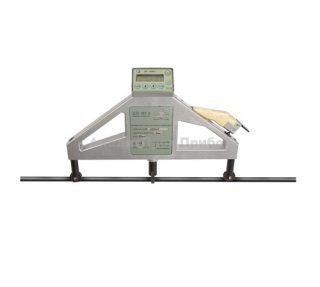 Измеритель силы натяжения арматуры ДО-40-6МГ4