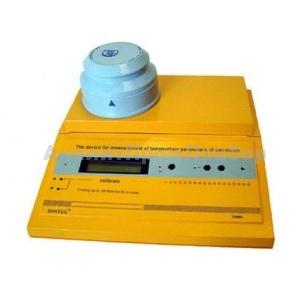 Измеритель низкотемпературных показателей нефтепродуктов ИНПН «КРИСТАЛЛ» SX-800/SX-850/SX-900K/SX-900A