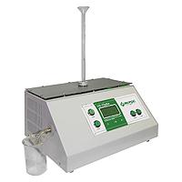 ПЭ-7200И измеритель низкотемпературных показателей нефтепродуктов с возможностью подключения компьютера