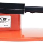 ПАБ-1 измеритель плотности асфальтобетона