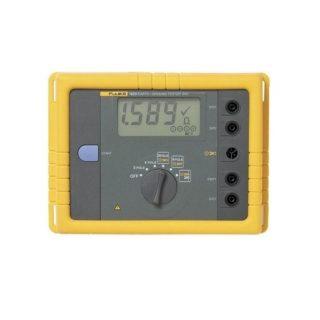 Измеритель сопротивления заземления Fluke 1623 Kit