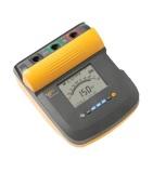 Измеритель сопротивления изоляции (5 кВ) Fluke 1550C