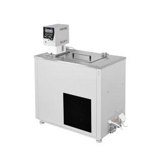 КРИО-ВТ-06 термостат жидкостный низкотемпературный