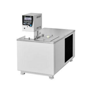 КРИО-ВТ-11 термостат жидкостный низкотемпературный