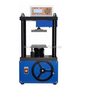 ПМ-1МГ4 пресс механический ручной