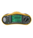 Многофункциональный тестер электроустановок Fluke 1653B
