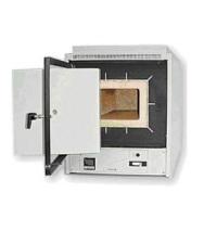SNOL 7,2/900 муфельная печь (терморегулятор интерфейс; 7,2 л)
