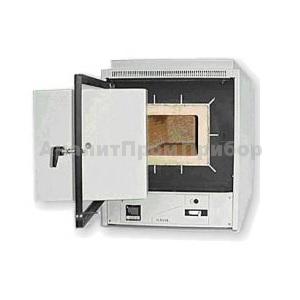 SNOL 7,2/900 муфельная печь (терморегулятор программируемый; 7,2 л)