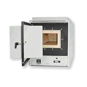SNOL 7,2/900 муфельная печь (терморегулятор электронный; 7,2 л)
