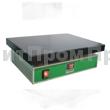 Плита нагревательная НА-4030 (дюралюминий)